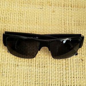 """Mens """"Prada"""" Sunglasses"""